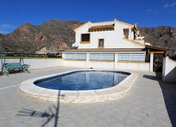 Thumbnail 3 bed property for sale in Callosa De Segura, Alicante, Spain