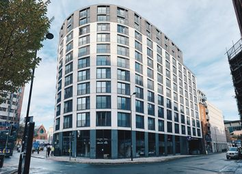 Thumbnail Parking/garage to rent in 5, Piccadilly Place, Manchester