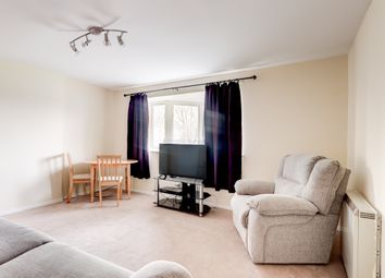 Thumbnail 1 bedroom flat for sale in Bluebell Dene, Westerhope, Newcastle Upon Tyne