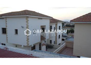 Thumbnail 5 bed detached house for sale in Lakatamia, Lakatameia, Nicosia, Cyprus
