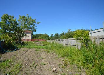 Thumbnail Land for sale in Bayview, Torryburn, Dunfermline, Fife