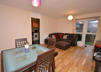Thumbnail 2 bed flat to rent in Springfield Close, North Finchley, London