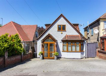 5 bed detached house for sale in Stradbroke Grove, Clayhall, Essex IG5