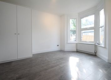 Thumbnail Room to rent in Rymer Road, East Croydon