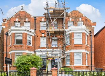 Thumbnail 1 bedroom flat for sale in Old Palace Lane, Richmond