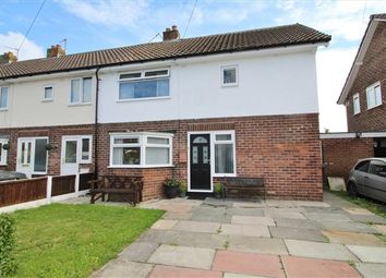 Thumbnail 3 bed property for sale in Sumner Avenue, Ormskirk