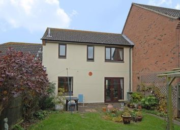 Thumbnail 2 bed terraced house to rent in Launton, Bicester