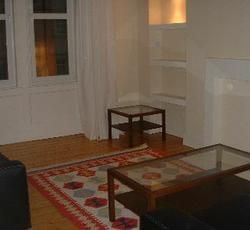 Thumbnail 2 bed flat to rent in Ratcliffe Terrace, Edinburgh