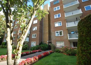 Thumbnail 3 bed flat to rent in Westerngate, 11 The Avenue, Branksome Park