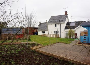 Thumbnail 3 bed country house for sale in Ringrash Road, Coleraine