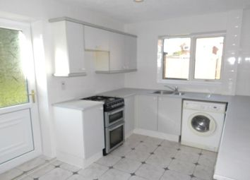 Thumbnail 2 bed property to rent in Hamsterley Crescent, Gateshead