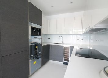 Thumbnail 5 bed duplex to rent in Decima Street, Bermondsey