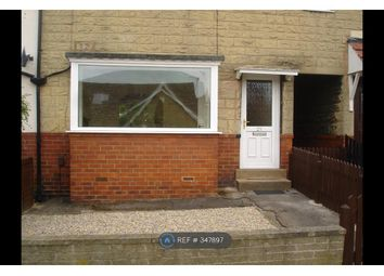 Thumbnail 3 bed terraced house to rent in Henconner Gardens, Leeds