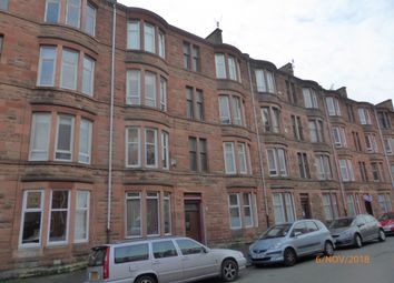 Thumbnail 1 bed flat to rent in Torrisdale Street, Glasgow