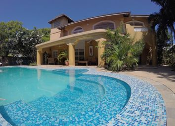 Thumbnail 4 bed villa for sale in Butterfly House, Diani Beach Road, Kenya