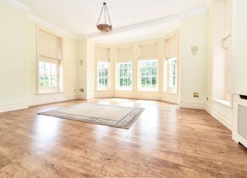 Thumbnail 4 bed property to rent in Graham Way, Cotford St. Luke, Taunton
