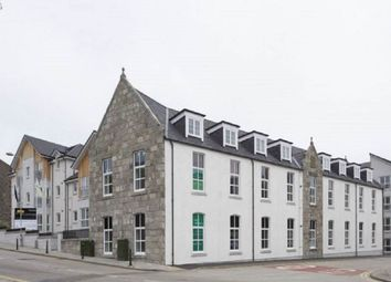 Thumbnail 1 bed detached house to rent in Park Street, The Courtyard, Aberdeen