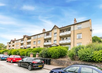 Thumbnail 3 bedroom flat to rent in 101 Morrison Drive, Aberdeen