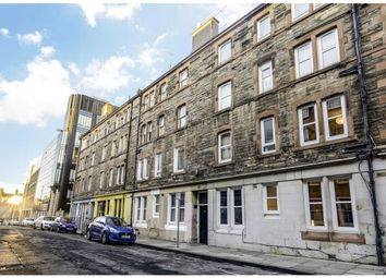 Thumbnail 1 bedroom flat for sale in Lauriston Street, Edinburgh