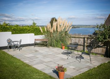 Thumbnail 1 bed flat for sale in North Road, Saltash