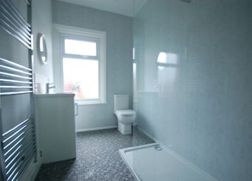 2 bed semi-detached house to rent in Halifax Street, Blackpool FY3