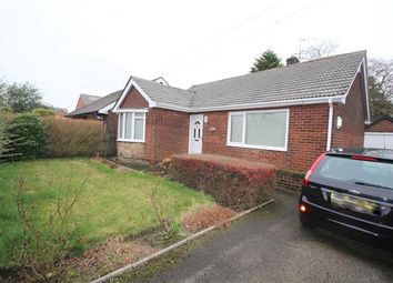 3 bed bungalow for sale in Levens Drive, Leyland PR25