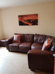 5 bed terraced house to rent in Eldon Street, Preston, Lancashire PR1