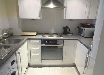 Thumbnail 1 bed flat to rent in Addison Road, Tunbridge Wells, Kent