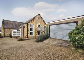 Thumbnail 5 bed semi-detached house for sale in Fair Hill, Haltwhistle