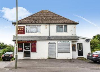 Thumbnail Retail premises for sale in Radley Road, Abingdon