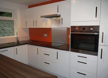 Thumbnail 2 bed flat to rent in South Norwood Hill, South Norwood, London
