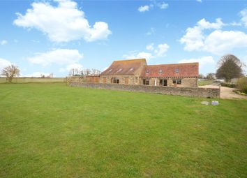 Thumbnail 4 bed detached house for sale in Windmill Road, Minchinhampton, Stroud, Gloucestershire