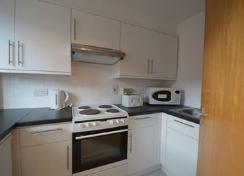 Thumbnail 2 bed flat to rent in 42 West Graham Street, Dalhousie Court, Garnethill, Glasgow