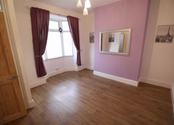 2 bed terraced house for sale in Cartmell Terrace, Darlington, County Durham DL3