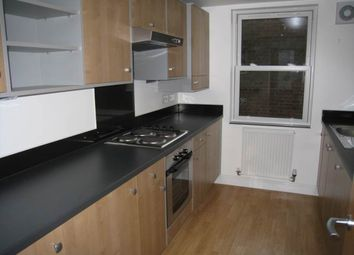 Thumbnail 2 bed flat to rent in Old Tiverton Road, Exeter