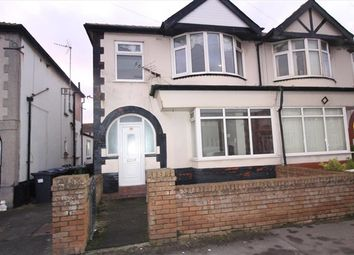 3 bed property for sale in Derby Road, Thornton Cleveleys FY5