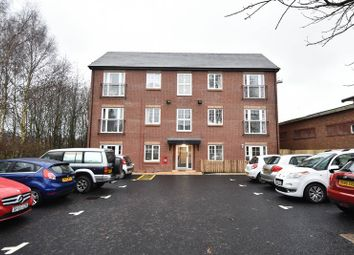 Thumbnail 2 bed property for sale in Recreation Road, Central Bromsgrove, Bromsgrove
