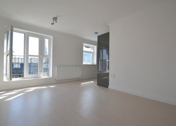 Thumbnail 1 bed flat to rent in Susannah Street, Canary Wharf, Canary Wharf