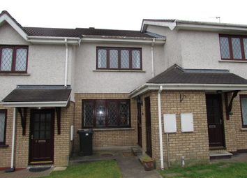 Thumbnail 2 bed end terrace house to rent in Bluebell Close, Douglas, Isle Of Man