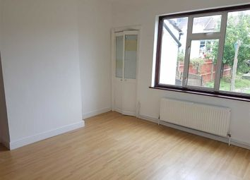 Thumbnail 3 bed terraced house to rent in Eastcote Road, Harrow, Middlesex