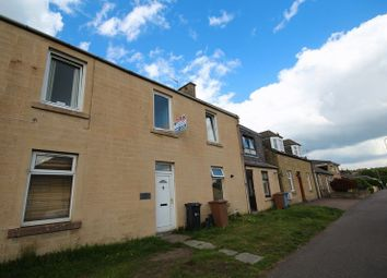 Thumbnail 5 bed property for sale in Glasgow Road, Bathgate