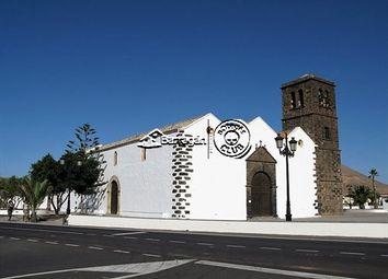 Thumbnail Restaurant/cafe for sale in Tabaibare, La Oliva, Fuerteventura, Canary Islands, Spain
