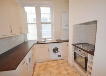 Thumbnail 2 bedroom flat to rent in Chichele Mansions, Willesden Green, London