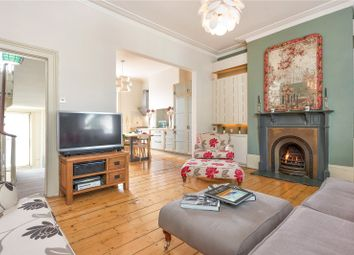 2 bed maisonette for sale in Northchurch Road, London N1