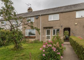 Thumbnail 3 bed terraced house for sale in Templand Garth, Grange-Over-Sands