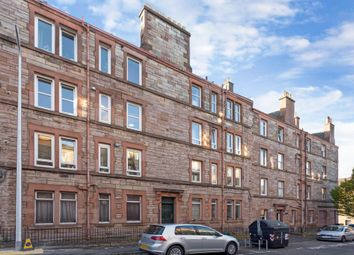 Thumbnail 1 bedroom flat for sale in 7/4 Ritchie Place, Polwarth
