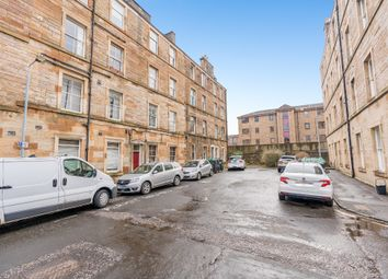 1 bed flat to rent in Moncrieff Terrace, Edinburgh EH9
