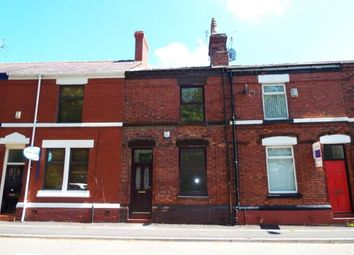 Thumbnail 3 bed terraced house for sale in Lingholme Road, Dentons Green, St. Helens, Merseyside