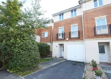 3 bed town house to rent in Weavers Chase, Wakefield, West Yorkshire WF2