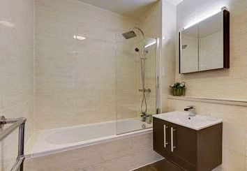 Thumbnail 2 bed flat to rent in Luke House, 3 Abbey Orchard Street, London